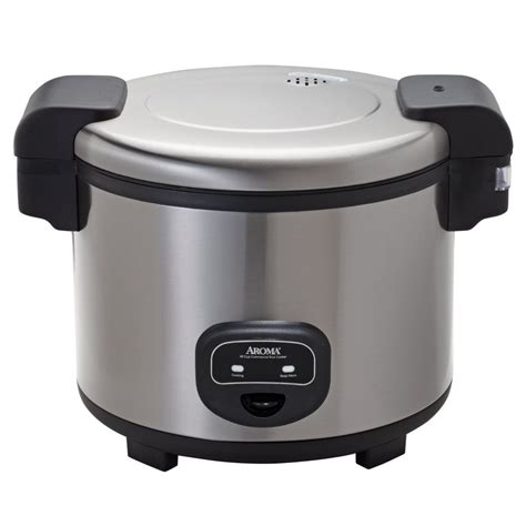 5 best commercial rice cookers big big capacity tool box