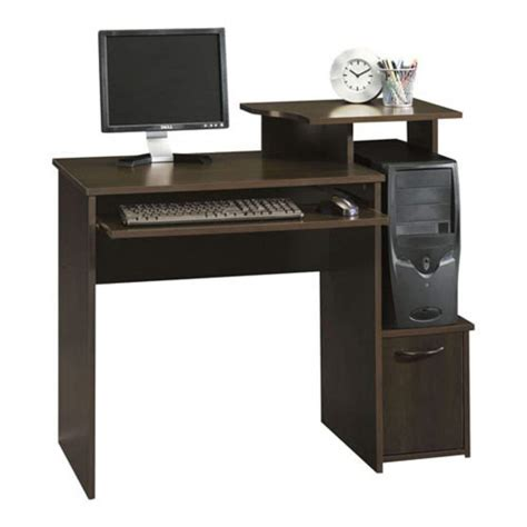 top 10 best desks for small spaces 2018 heavy