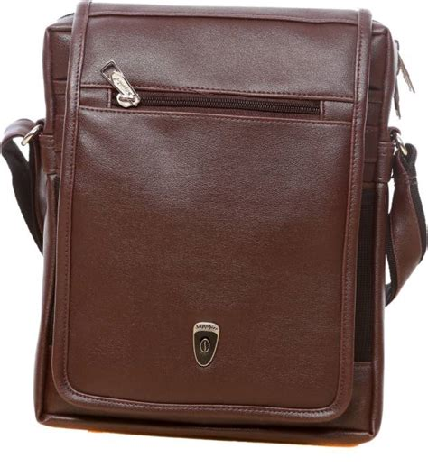 Jacy Sling Bag Mens Sling Bags Flipkart Bags More