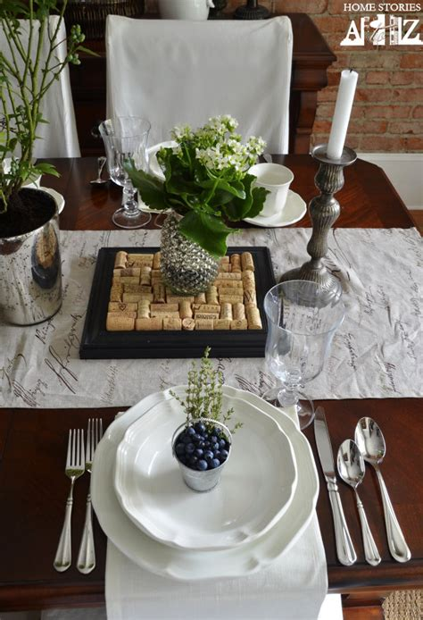 tj maxx table runners mikasa pattern giveaway 3 winners home stories a to z