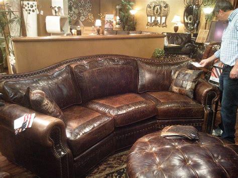 tucson 3 seat conversation sofa saw it at the world