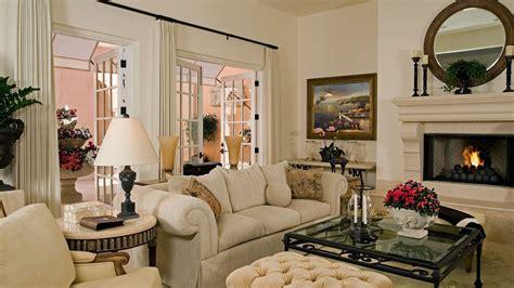 interior decorators fresno ca interior design fresno ca best 15 interior designers