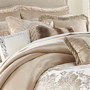 fancy bedding palermo bedding by michael amini luxury bedding sets