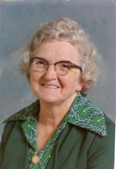 obituary of ina oliver welcome to boone family funeral