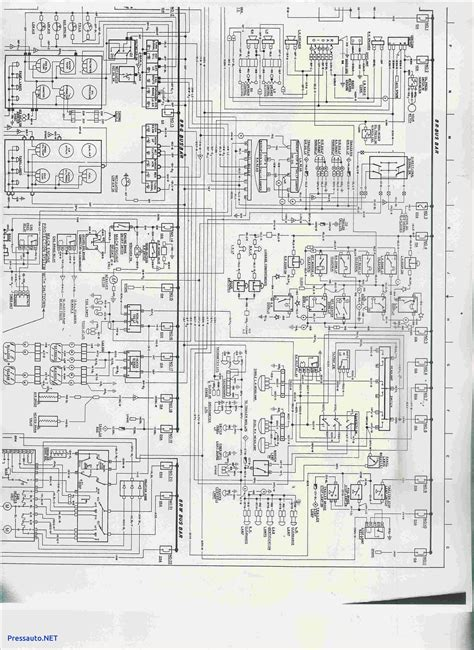 freightliner fuse panel diagram 1994 freightliner fld120 fuse box diagram 41 wiring
