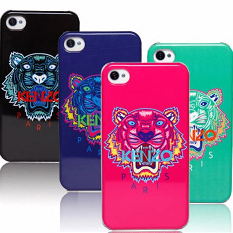 Coque Iphone 6 Kenzo by Coque Iphone 6 Plus Kenzo