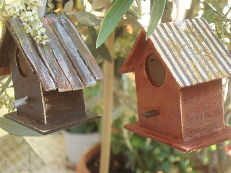 Handmade Bird Cages - handmade wooden bird cages birdcage design ideas