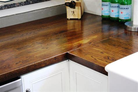 Do It Yourself Kitchen Islands by Butchers Block Countertop Ikea Home Amp Decor Ikea Best