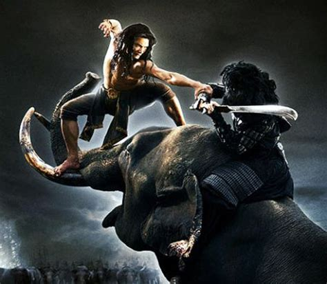 film ong bak tony jaa complet motarjam ong bak tony jaa quotes quotesgram