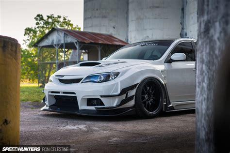 subaru wrx widebody widebody subaru wrx www pixshark com images galleries