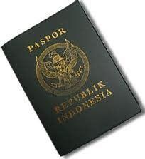 game membuat paspor cara membuat paspor dan prosedurnya cara membuat paspor