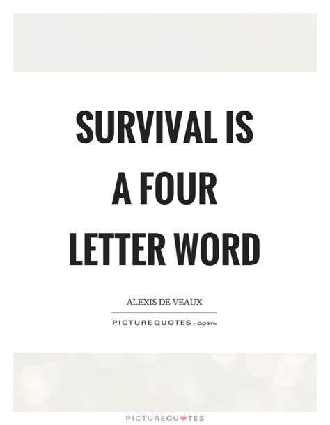 survival quotes best survival quotes ii motivational and