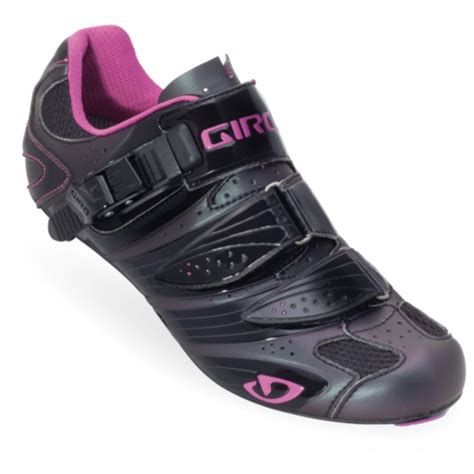 best s spinning shoes 17 best images about womens cycling shoes on