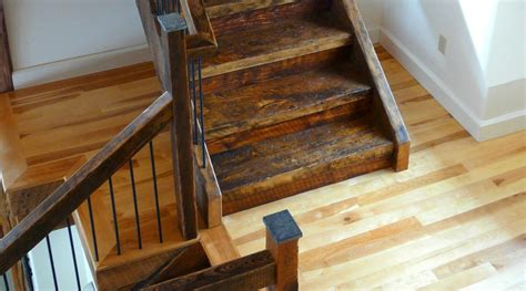 building a reclaimed barn wood choosing sustainable wood products green home guide