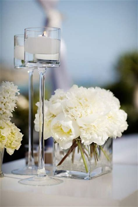 white wedding at montage laguna beach by jasmine star
