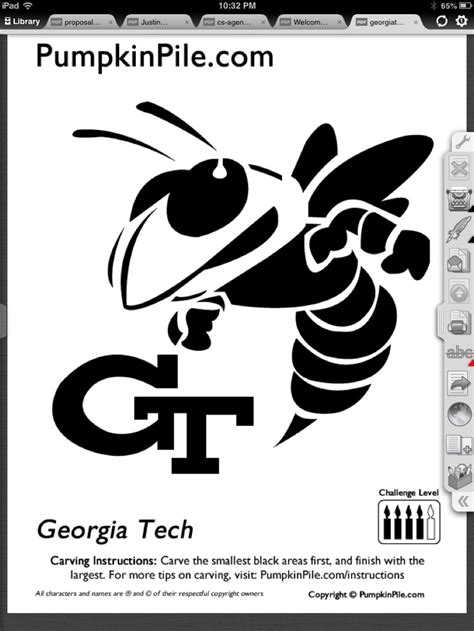 11 best images about gt on pinterest