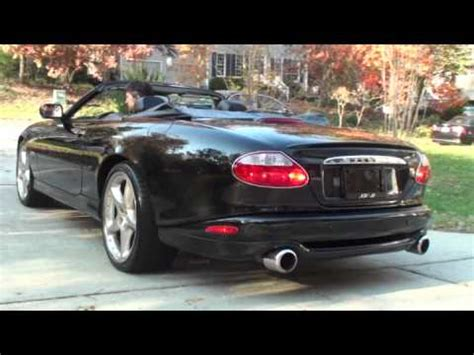 2001 Jaguar Xk8 Problems 2001 Jaguar Xk8 Problems Manuals And Repair