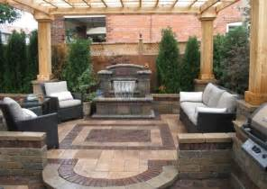 best small backyard landscape design ideas tedx designs