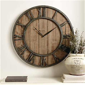 ballard designs clocks clocks wall decor ballard designs
