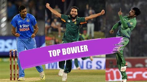 best swing bowler in the world features world t20 2016 world t20 rapid fire best