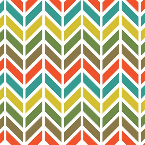 free printable paper zig zag digital scrapbook paper chevron pattern digital