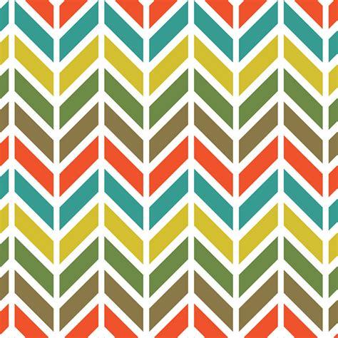 paper pattern video digital scrapbook paper chevron pattern digital