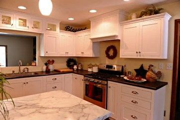 scottsdale galley kitchens remodel with formica granite kitchen formica 180fx design ideas pictures remodel and
