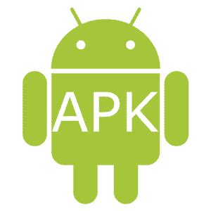 Apk Downloader by What S A Good Site To Download Apk Files From Quora