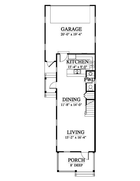 640 square floor plan 100 640 square floor plan linville floor plan