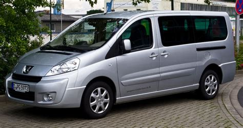 peugeot car models list peugeot car models list complete list of all peugeot models