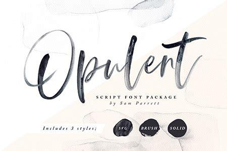house music font set sail studios modern handmade brush fonts