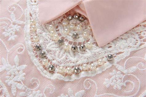 Blouse Kerja Simpel blouse kerja import sifon kombinasi brokat model terbaru jual murah import kerja