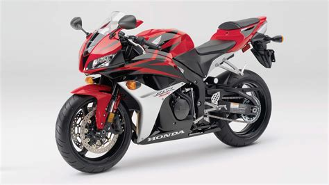 honda cbr 600 black related keywords suggestions for 2014 honda 600 motorcycle