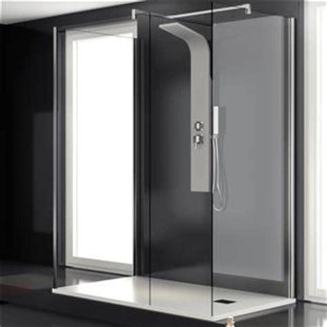 box doccia tre lati cristallo box doccia 3 lati vendita offerte e promozioni su