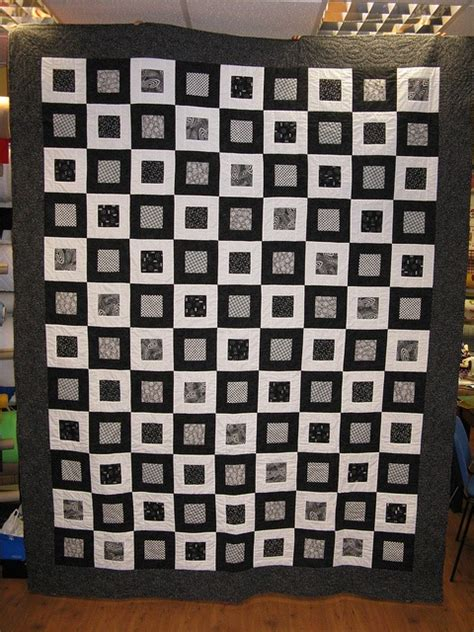 black and white quilt pattern book 17 best images about black white and 50 shades of gray
