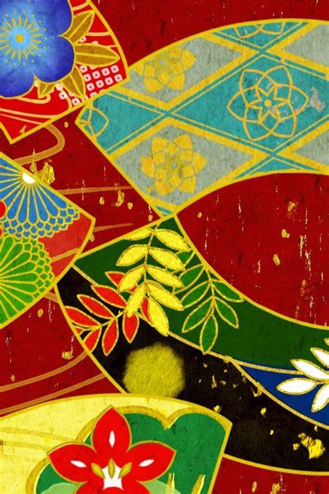 kimono pattern tumblr japanese kimono pattern http tsmskimonoyokubo tumblr com