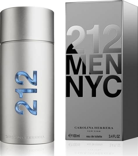 Parfum Carolina Herrera 212 Ori Eropa Nonbox buy carolina herrera 212 edt 100 ml in india flipkart