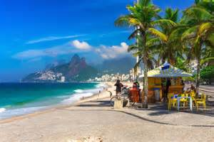 most beautiful beaches in the world tease yourself during the winter with this list of world s