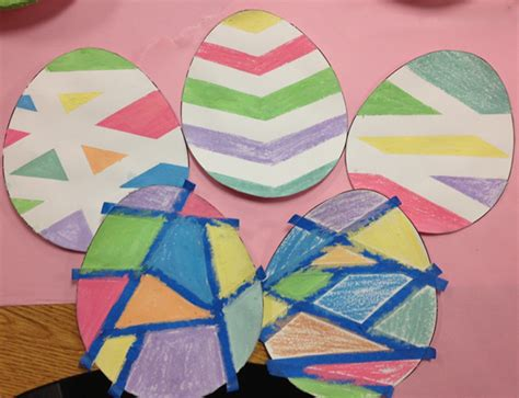 easter kid craft ideas easy easter craft ideas for phpearth