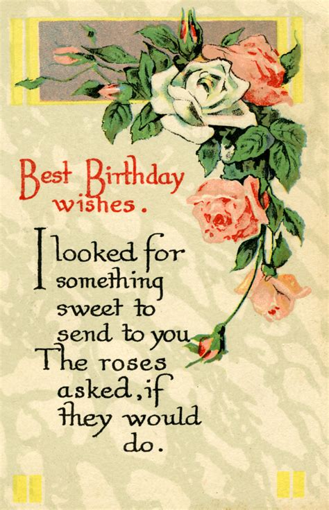 best wishes to a friend best happy birthday wishes for friends themescompany