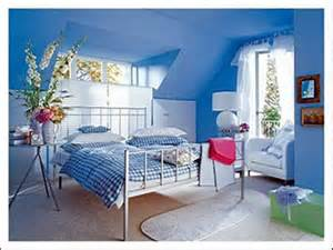 the most calming color calm paint color for house your dream home