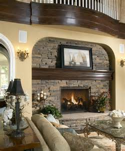 Indoor Stone Fireplace chimney cricket cultured stone fireplace cultured brick fireplace