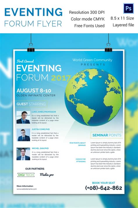 design event flyer free 34 stunning psd event flyer templates designs free