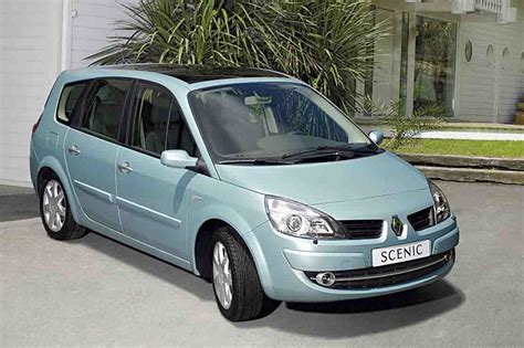 renault scenic 2007 renault scenic 2007 imgkid com the image kid has it