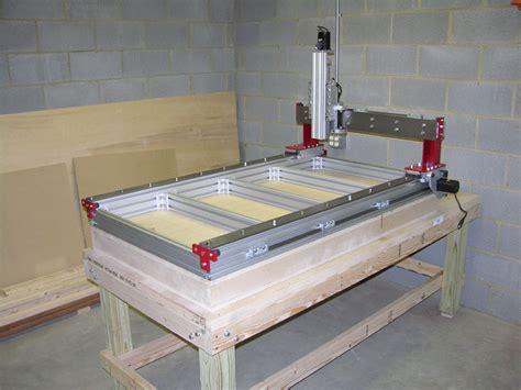 cnc woodworking plans woodwork cnc machine kits pdf plans