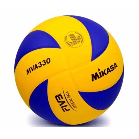 Net Volley Mikasa Net Voli Mikasa bola related keywords suggestions bola keywords
