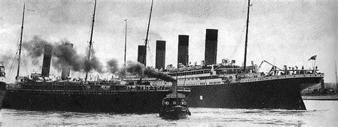 imagenes reales del titanic 1912 titanic fotos reales taringa