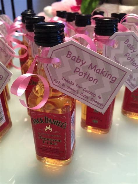 Mens Baby Shower Ideas by Best 25 Baby Showers Ideas On Baby Showe