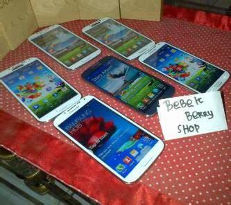 Samsung Galaxy Note 10inc Supercopy samsung s4 note 3 supercopy promo samsung galaxy s4