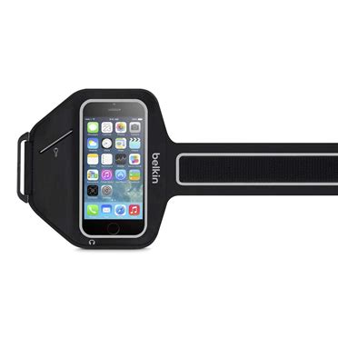 Gelang Sport Iphone 5 5s 5c Se sport fit plus armband for iphone 5 5s 5c and iphone se